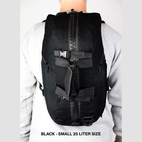 bag_8
