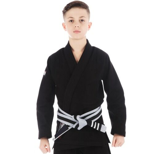black-jacket_1