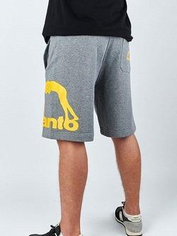 cotton_shorts_VIBE_gray2