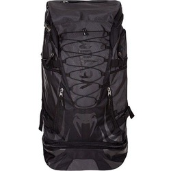 backpack_challenger_xtrem_black1