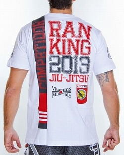 tshirts_ranking2013_wh_2