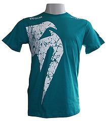 VENUM Tシャツ Giant 緑