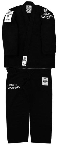 vital_batch_006_urban_warriors_black_1