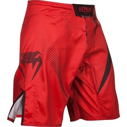 Jaws Fightshorts Red1