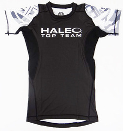 haleo_top_team_ice_camo_rash1