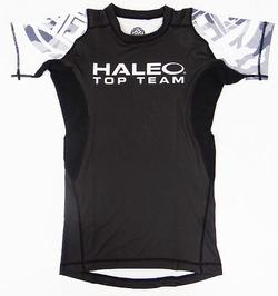 haleo_top_team_ice_camo_rash1