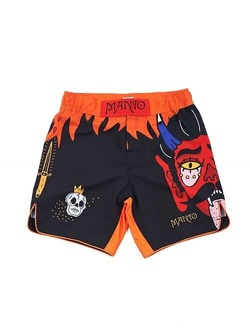 eng_pl_MANTO-fight-shorts-DIABLO-2226_1