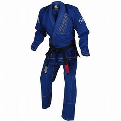 Gi Feather 2014 Blue1