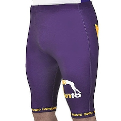 Spats VT2.0 LOGO Purple1