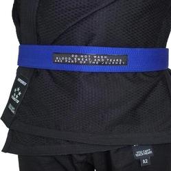 premium_blue_belt2