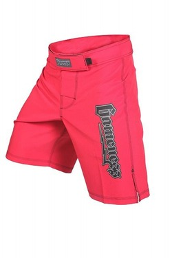 Red_Board_Shorts__84630_1405326191_1280_1280