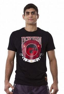 Tshirts Champion BK1