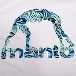 eng_pl_MANTO-t-shirt-WAVES-white-394_3