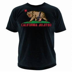 California_Bear_Tee_Black_960_grande