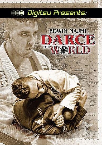 edwin_darce