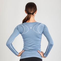 women-s-long-sleeve-t-shirt-blue2