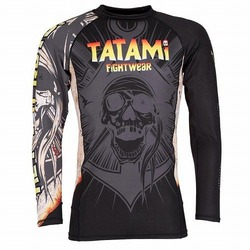 Hey You Guys Rash Guard 1