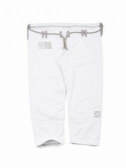 X3 BJJ GI white V3 3