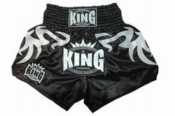 King KTBS 11