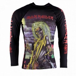 TatamixIron_Maiden_Killers_Rash_Guard1