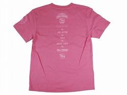 btdeluxtee_pink_pink_2