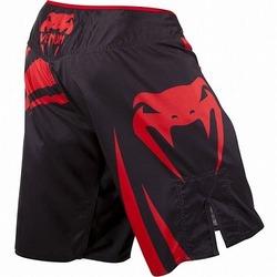Shorts Challenger RedDevil3