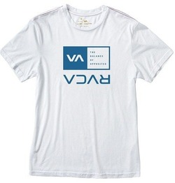 RVCA_Flipped_Surf_white1
