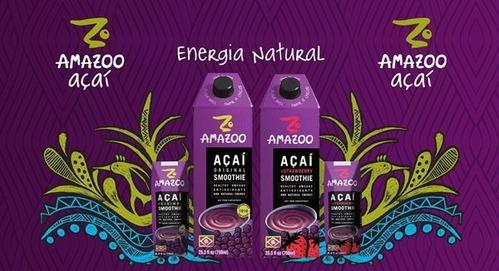 AMAZOO600-326