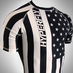 HYPERFLY_USA_FLAG_FRONT_grande