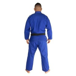 Elements Ultralite 20 Gi Blue 4