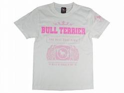 btdeluxtee_white_pink_1