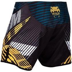 Plasma shorts 3