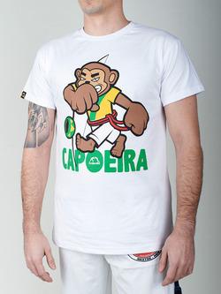 t-CAPOEIRA-white1