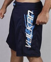 Shorts VKN Navy3