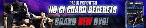 pablo-gf-banner-3