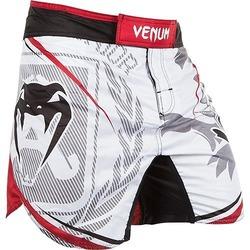 Fightshort Venum Jose Aldo UFC 163 Ltd Editon 1
