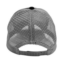 HALEO BUSHIDO Mesh CAP 3