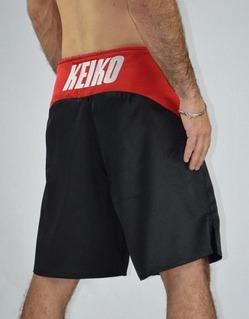 Shorts Nova BK3