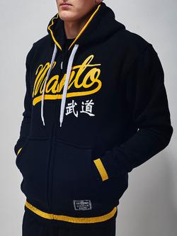 eng_pl_MANTO-hoodie-TOKYO-black-691_1