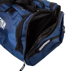 Trainer Lite Sport Bag navywhite 3