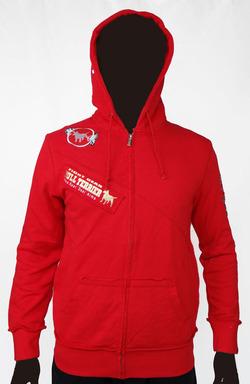 hoodie_red_1