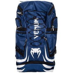 Challenger Xtrem BackPack navywhite 1