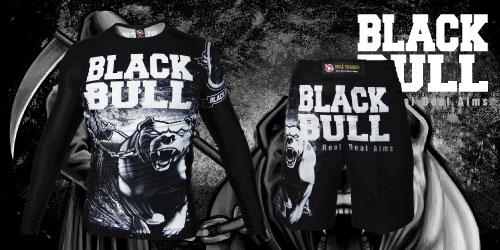 blackbullwear
