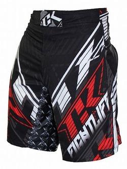 Shank Shorts1