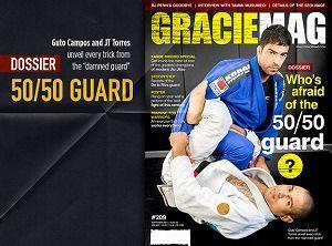 graciemagazine209