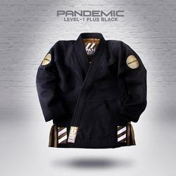 pandemic_level1_plus_black1