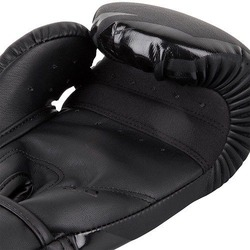 Challenger 30 Boxing Gloves blackblack 4