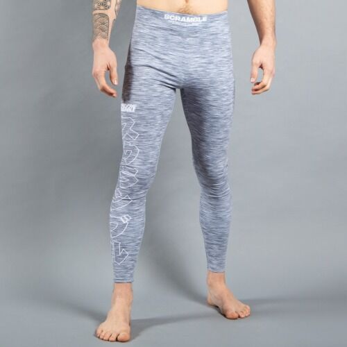 Core-spats-grey-2-of-4-scaled