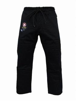 pants_cotton_black1