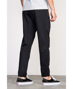 Tempo Track Pant 3